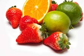 vit c,liver health,antioxidants